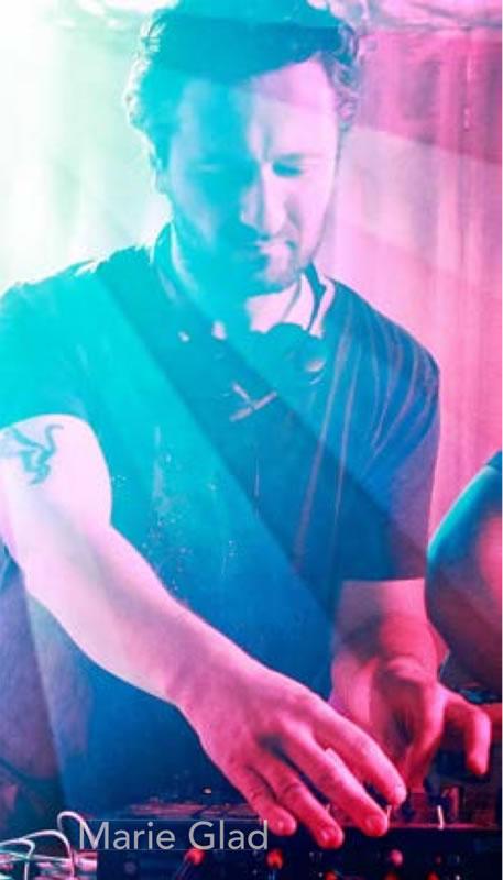 DJ_Oisin1