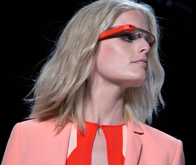 Wearable Technology – Separating Fact From Science Fiction
