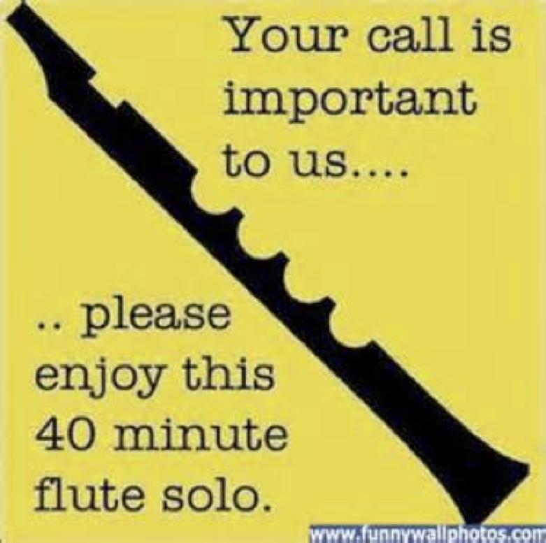 Jazz flute? I dabble...