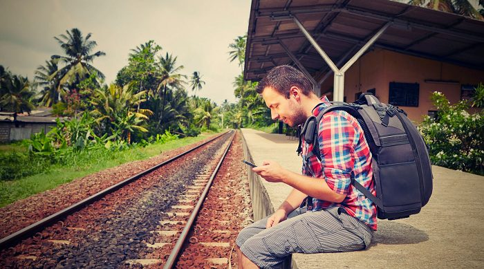 Why Context Is Crucial To Mobile Strategy