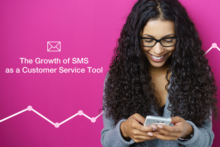 sms-growth