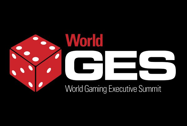 WGES (PLENARY CHAIR)