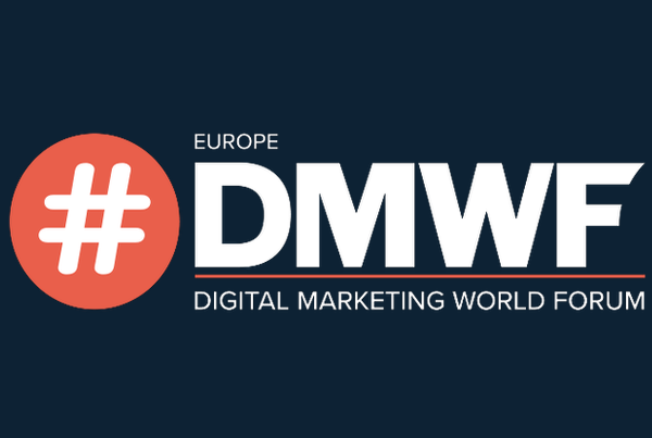 DMWF EUROPE (CO-CHAIR)