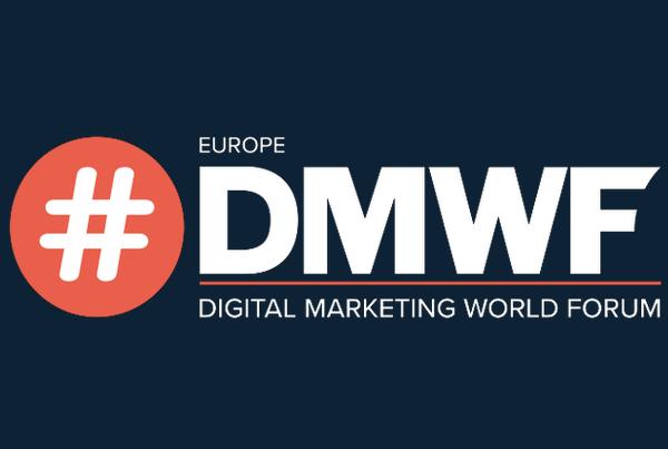 DMWF EUROPE (MODERATOR)