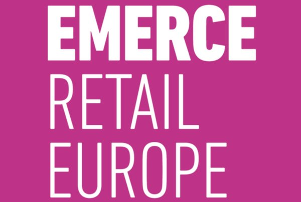 ERETAIL EUROPE (CHAIR)