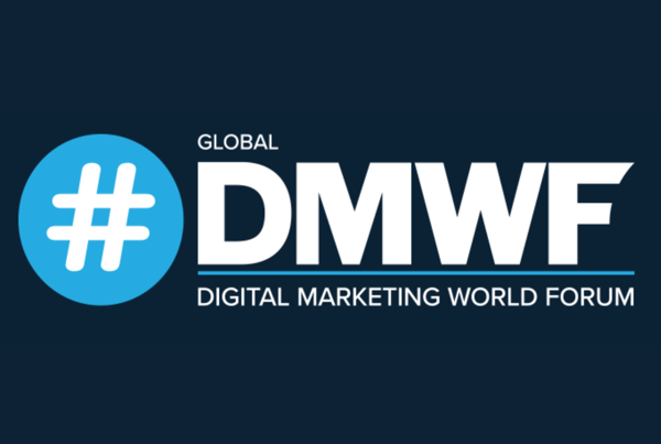 DMWF GLOBAL (CO-CHAIR)