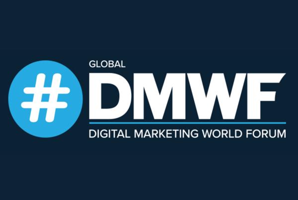 DMWF GLOBAL (MODERATOR)