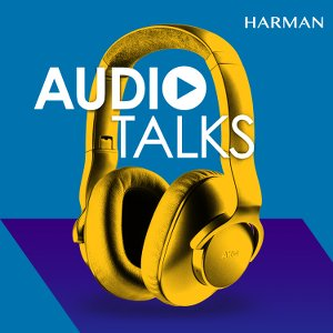 Audio Talks