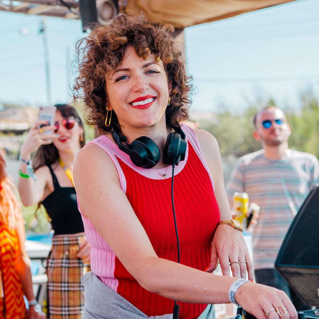 Summer Festivals: Annie Mac Presents Lost & Found
