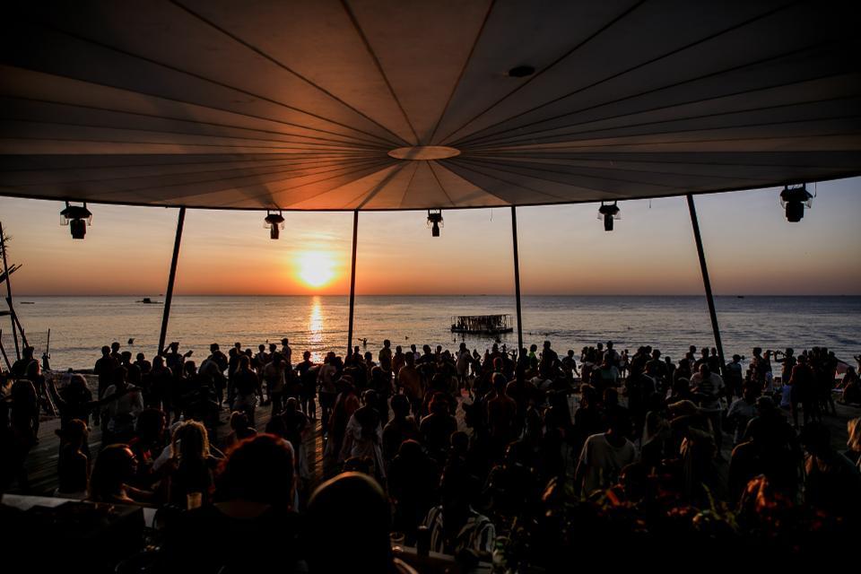 Epizode Festival Mixes Tastemaker DJ Lineup With Eco Credentials In Vietnam