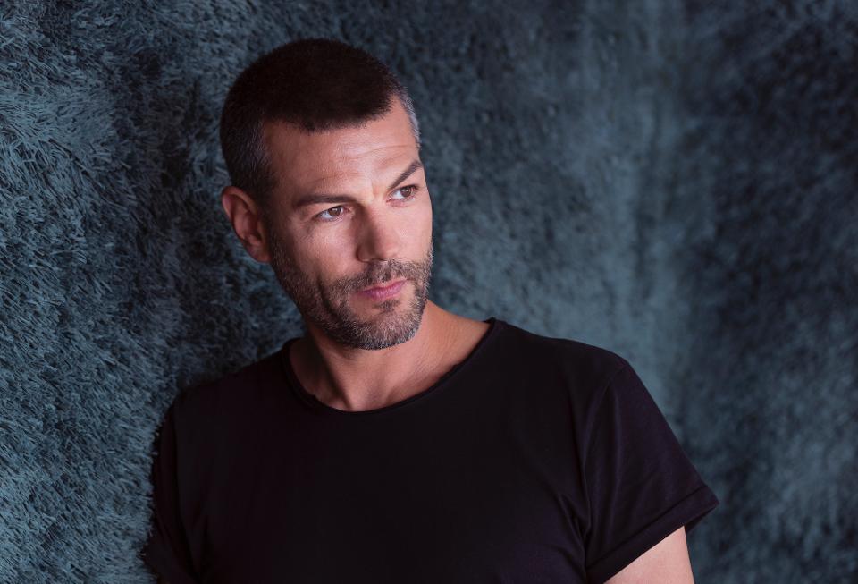 Meet Yann Pissenem, The Hypercreative Mind Behind Ibiza's Hottest Nightclubs