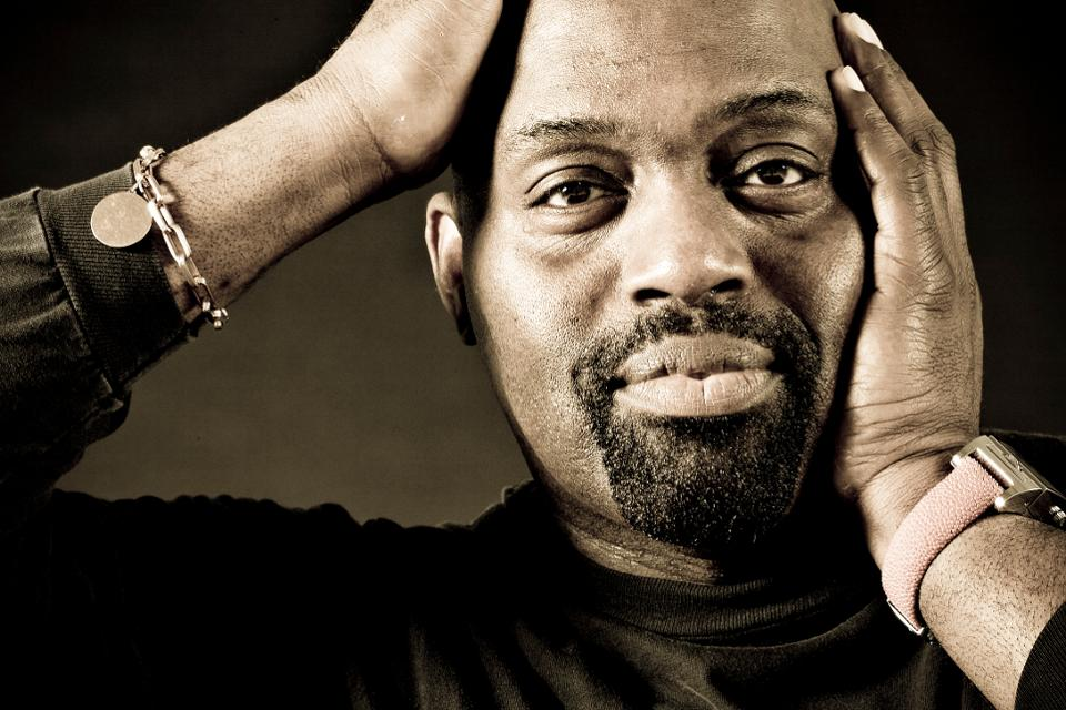 Frankie Knuckles Day, Remembering The Godfather Of House Music With Eric Kupper