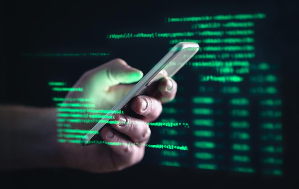 Why Mobile Advertisers Need To Take A 'Belt And Braces' Approach To Fraud
