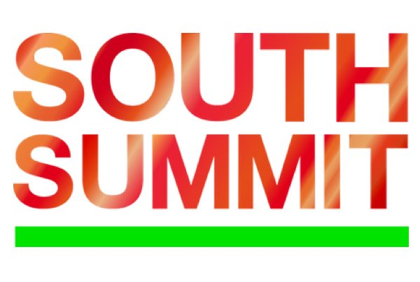 SOUTH SUMMIT (CO-CHAIR)
