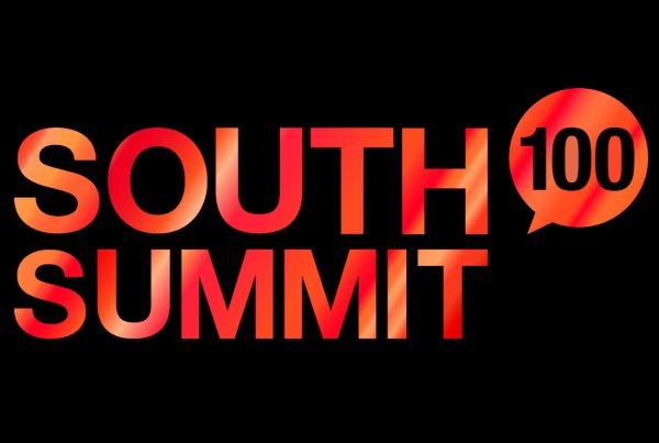 SOUTH SUMMIT 100 (CO-CHAIR)