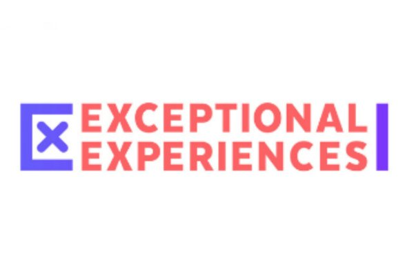 EXCEPTIONAL EXPERIENCES (MODERATOR)
