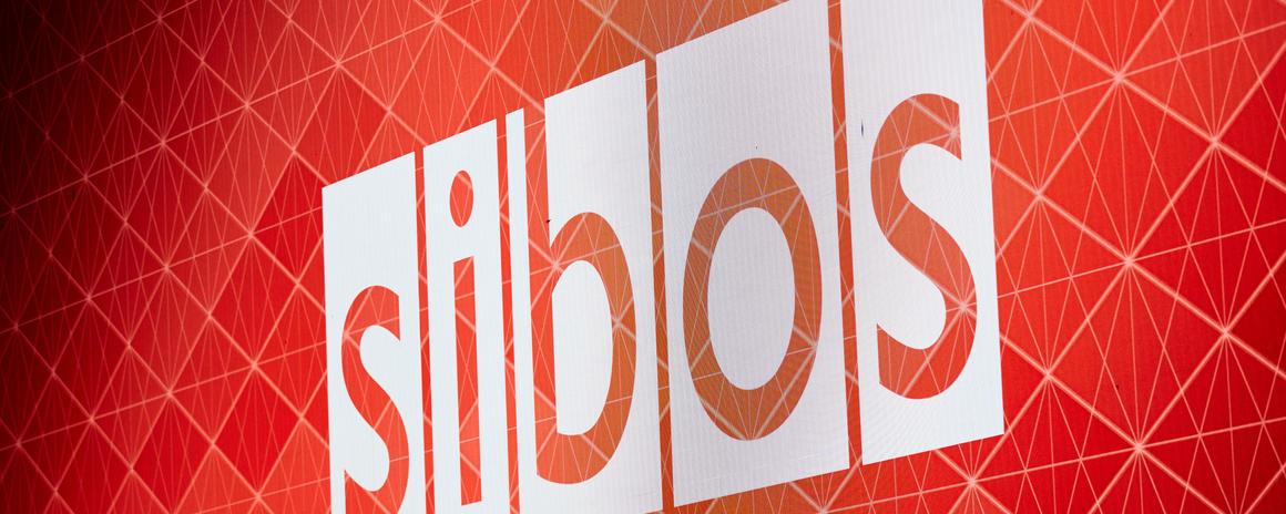 Sibos 2020