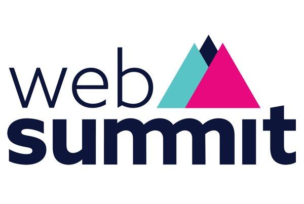 WEB SUMMIT (PANELIST)