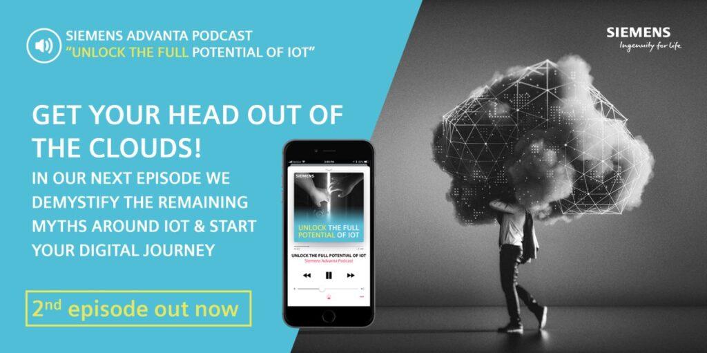Bust IoT Myths