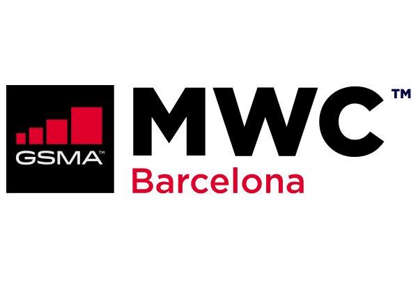 MWC (MC, KOREA PAVILLION)